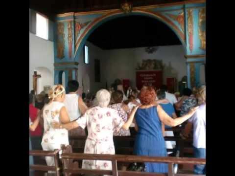 Sancti Spiritus 500 Cuando salí de Cuba.