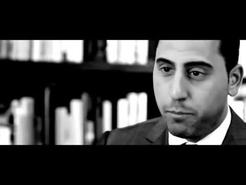 Josh Altman - Real Estate is the Greatest Job in the World