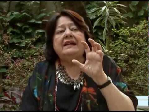 História do Ensino da Arte no Brasil - CEAD - EBA - UFMG