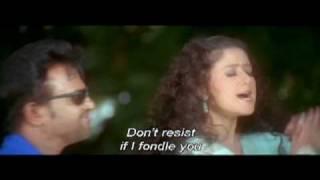 Dippy Dippy Song Bollywood