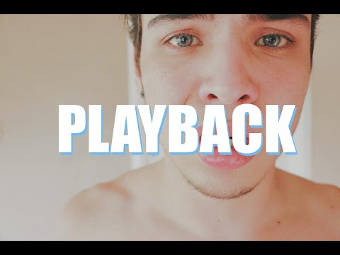 PLAYBACK CHALLENGE (RANDOM) | Sebastián Villalobos