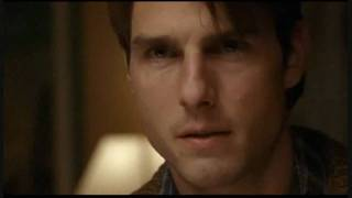 Jerry Maguire - Hard to say I'm sorry (Music Video)