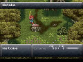 Random Chrono Trigger Gameplay