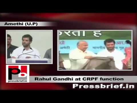 Imcaramelkitten Instagram Rahul Gandhi strikes emotional