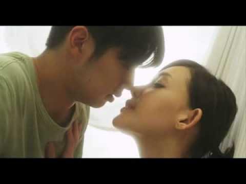 [화려한 외출] 예고편 Fancy Walk (Movie - 2013) trailer