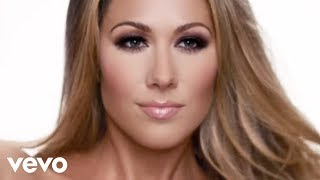 Colbie Caillat se muestra al natural en video de Try