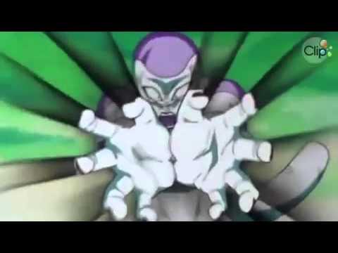 Dragon Ball Kai  Tập 49