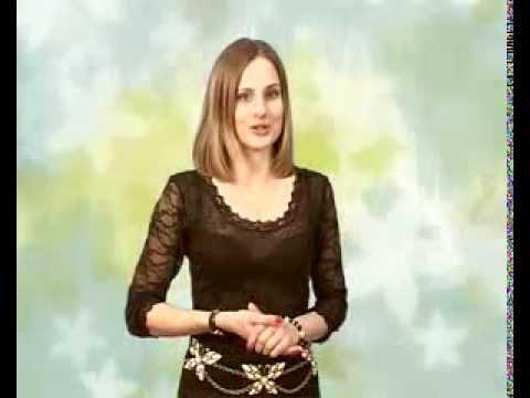 """20 сентября 2013 """"городские новости"""""""