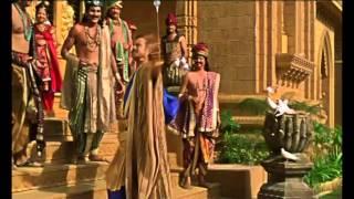 Sri Gauthama Sambuddha - Trailer