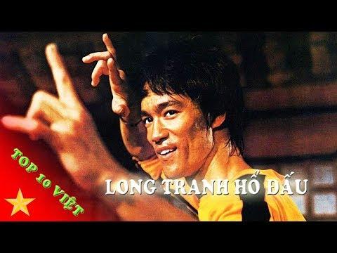 Top 10 Bộ Phim Hong Kong Hay Nhất Mọi Thời Đại  TOP 10 VIET 
