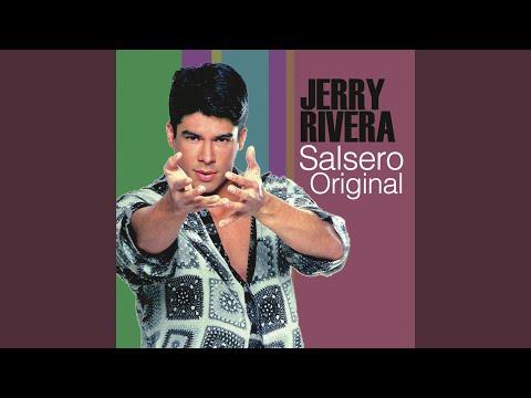 Jerry Rivera - Mi Libertad