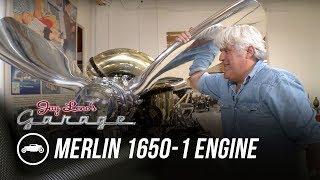 The engine that won World War II. Watch online.