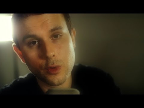 """Daylight"" - Maroon 5 Acoustic Official Music Video Cover + lyrics"