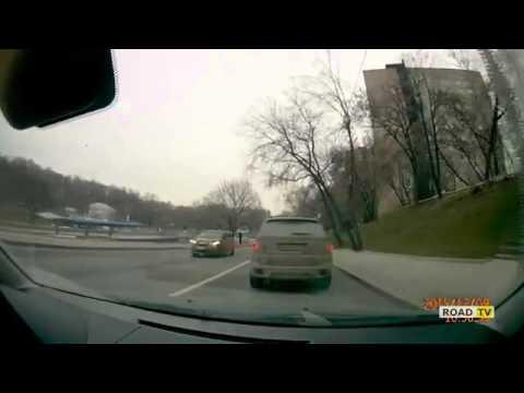 Умник на BMW X5