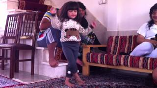 Hossein Tohi - Ghol Bede by beautiful little kid from Iran حسین تهی view on youtube.com tube online.