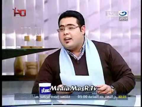 قصيدة عمرو قطامش للمجلس العسكري والفلول