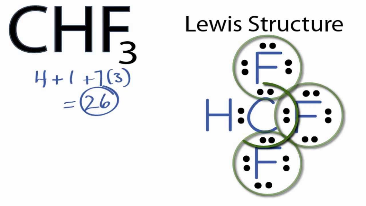 Lewis Structure For Brf3 Images