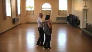 BEST OF FRIENDS ( Western Partner Dance )