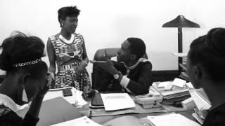 Amatu Magale-eachamps.com
