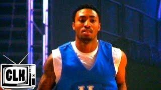James Young Kentucky Highlights 2014 NBA Draft Prospect