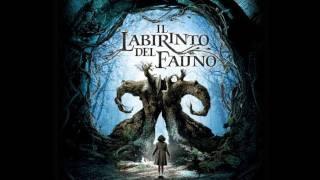 Il Labirinto Del Fauno Trailer Italiano Ufficiale 2006