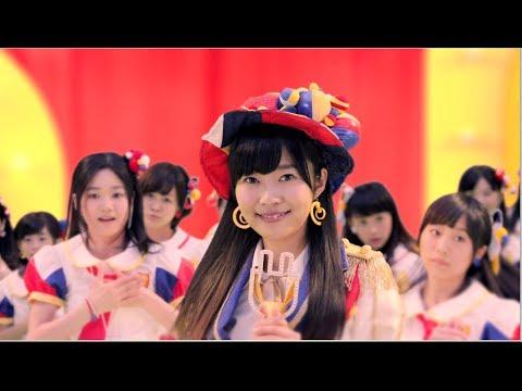 恋する充電プリウス ~恋するフォーチュンクッキー2~ / AKB48[公式]
