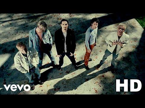 Клипы Backstreet Boys - Drowning смотреть клипы