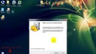 Recuva Professional 1.51.1063 + Activator FREE DOWNLOAD