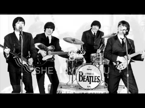 The 20 Greatest Hits - The Beatles | Songs, Reviews ...