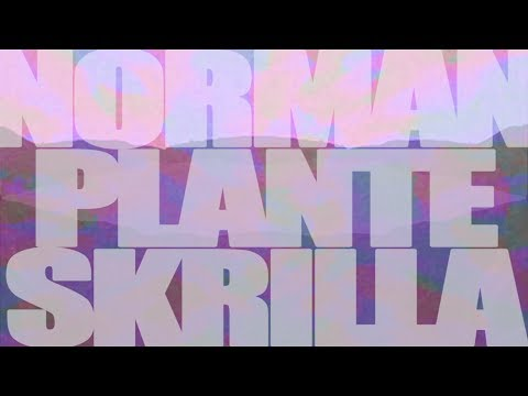 Norman Midslord Plante x Valhalla Skrilla
