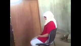 Harcèlement sexuel en Algérie : où en est-on ?