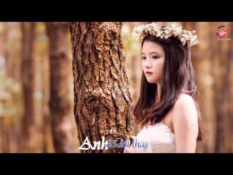 Người Yêu Cũ   Khởi My Gửi Cho Anh   Part 2 Video Lyrics Karaoke Aegisub HD