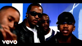 Mobb Deep ft. 112 - Hey Luv (Anything)