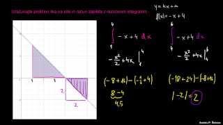 Določeni integral 15