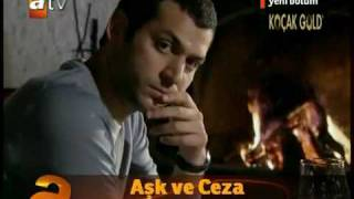 ASK VE CEZA 14.BOLUM FRAGMANI
