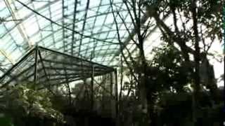 Inauguration Parc Zoologique de Paris en avant première