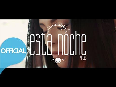 REC - ESTA NOCHE #mpes