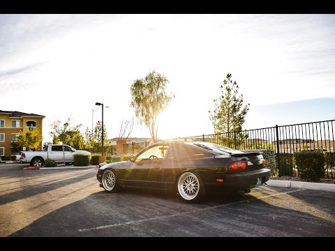 Simply Dirty S13 | 240sx S13 Drift
