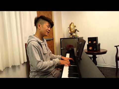 Yếu đuối - Nguyễn Quang Anh