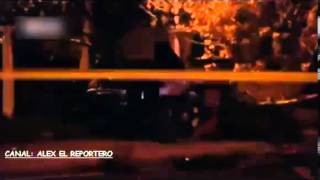 PAUL WALKER RAW BURNED CORPSE DEAD BODY REVEALED FOOTAGE