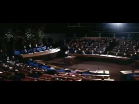 The European Parliament and the Construction of Europe [Part 2]