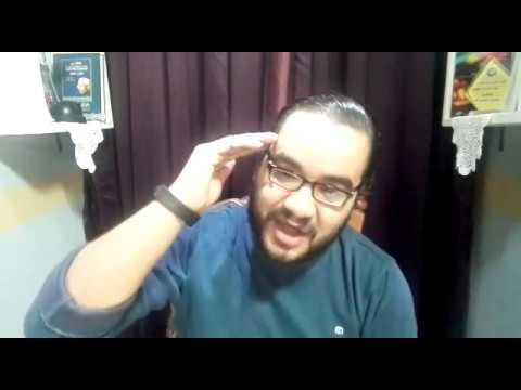 تحليل مصري خطير ورائع عن تأهل المنتخب المغربي وكلمة عن أزارو
