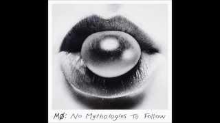 MØ - Slow Love letras de canciones
