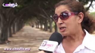 نسولو الناس : واش لمغاربة كيآمنو بالسحر ؟ |