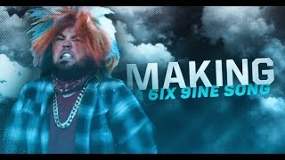 How To Make A 6ix9ine Song