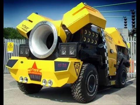 Changa Para Explotar tus bajos Sound Car 2014 ( Dj Niger De Maturin ) Part 1
