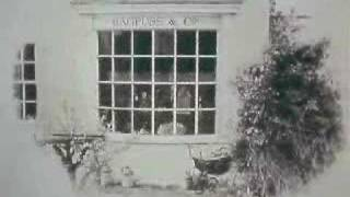 Bagpuss Full Intro / Titles / Theme