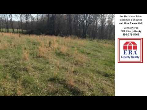 2060 BLOOMERY ROAD, CHARLES TOWN, WV Presented by Donna Pierce.