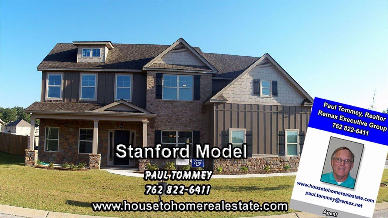 New homes for sale columbus ga harris county ga phenix for Home builders columbus ga