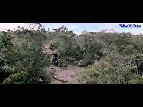 Phim4G.Com - Tay sung huyen thoai - 05.avi